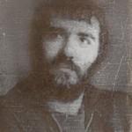 Abdul Majid Kalakani