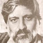 Abdul Qaum Rahbar