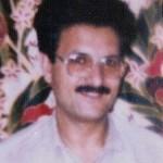 Ayoub Naizak