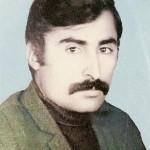 Azizullah