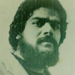 Bashir Bahman