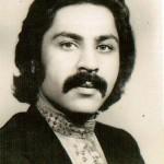 Doctor Wahid