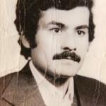 Engineer Amin