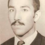 Engineer Sarwar