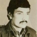 Engineer Zalmai