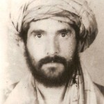 Hafiz Baktash