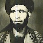 Haji Ghulam Jaan