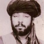 Haji Yaar Mohammad