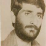 Hussain Moshegaaf