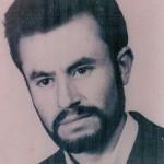 Hussain Toghian