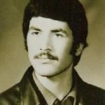 Khair Mohammad