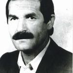 Maolem Abdul Rezaaq