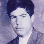 Maolem Akram-u-Din