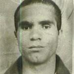 Mohammad Jan