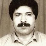 Mullah Mohammad
