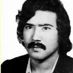 Nader Ali Dehati