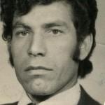 Naim Azar