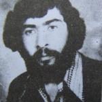 Osman Ranjbar
