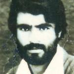 Sakhi Mahmoud
