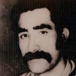 Shah Mohammad