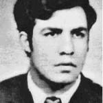 Shaheed Shahpoor