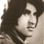 Shaheed Zafar