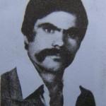 Shaheen Kamraan